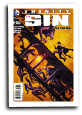 Trinity of Sin #  3 (DC Comics 2014)