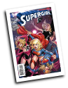 Supergirl # 37 (DC Comics 2014)