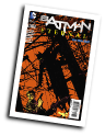 Batman Eternal # 36 (DC Comics 2014)