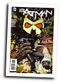 Batman Eternal # 38 (DC Comics 2014)