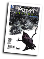 Batman Eternal # 39 (DC Comics 2014)