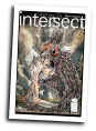 Intersect # 2 (Image Comics 2014)