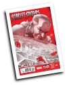 Scarlet Spiders # 2 (Marvel Comics 2014)
