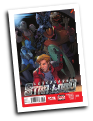 Legendary Star Lord #  6 (Marvel Comics 2015)