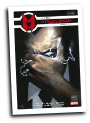 Miracleman Annual # 1 (Marvel Comics 2014)