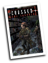 Crossed Plus 100 # 1 (Avatar Comics 2014)