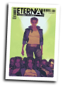 Eternal #  1 (Boom Comics 2014)