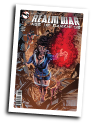 Realm War #  6 (Zenescope Comics 2014)