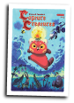 Capture Creatures # 1 (KaBoom Comics 2014)