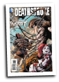 Deathstroke volume 2 # 13  (DC Comics 2015)
