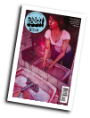 Clean Room #  3 (Vertigo Comics 2015)