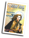 Star Trek # 52 (IDW Comics 2015)