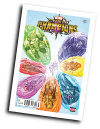Contest Of Champions #  3 (Marvel Comics 2015)
