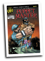Puppet Master # 10 (Action Lab 2015)