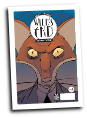 Wild's End: The Enemy Within # 4 (Boom Comics 2015)