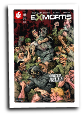 Exmortis #  2 of 7 (451 Media Group 2015)