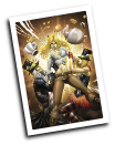 Grimm Fairy Tales: Wonderland # 42 (Zenescope Comics 2015)