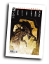 Aliens: Life And Death #  4 of 4 (Dark Horse Comics 2016)
