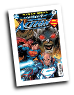 Action Comics #  969 (DC Comics 2016)
