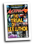 Action Comics #  970 (DC Comics 2016)
