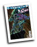 All Star Batman #  5 (DC Comics 2016) Rebirth