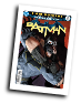 Batman # 13 (DC Comics 2016) Rebirth
