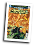 Green Lanterns # 13 (DC Comics 2016)