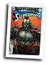 Superman # 12 (DC Comics 2016) Rebirth