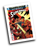 Superman # 13 (DC Comics 2016) Rebirth