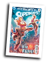 Superwoman #  5 (DC Comics 2016) Rebirth