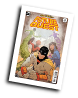 Future Quest #  8 (DC Comics 2016)
