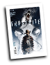Frostbite #  4 of 6 (Vertigo Comics 2016)