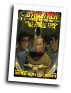Star Trek New Visions: The Hidden Face (IDW Publishing 2016)