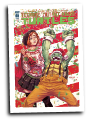 TMNT: Ongoing # 65 (IDW Comics 2016)