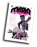 Motor Crush #  1 (Image Comics 2016)