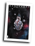 Descender # 17 (Image Comics 2016)