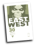 East of West # 30 (Image Comics 2016)