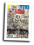 Extraordinary X-Men # 17 (Marvel Comics 2016)