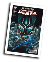 Amazing Spider-Man volume 3 # 22 (Marvel Comics 2016)