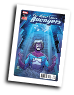 Great Lakes Avengers #  3 (Marvel Comics 2016)