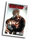 Spider-Man # 11 (Marvel Comics 2016)