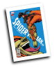 Spider-Woman, volume 5 # 14  (Marvel Comics 2016)