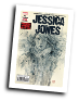 Jessica Jones #  3 (Marvel Comics 2016)