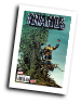 Thanos #  2 (Marvel Comics 2016)