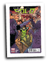 Solo #  3 (Marvel Comics 2016)