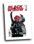 Black Widow volume 2 #  9 (Marvel Comics 2016)