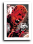 Old Man Logan # 15 (Marvel Comics 2016)
