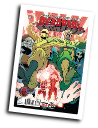 Deadpool, volume 5 # 23 (Marvel Comics 2016)