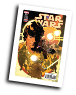 Star Wars # 26 (Marvel Comics 2016)