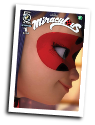 Miraculous #  8 (Action Lab Comics 2016)